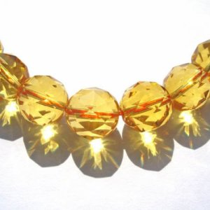high_quality_round_ball_faceted_citrine_quartz_jewelry_gemstone_8mm____8771b998