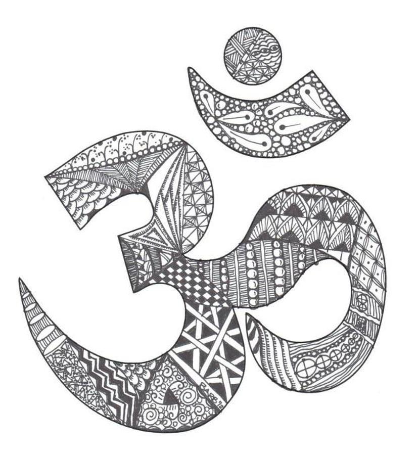 The art of zen living p o s i t i v e r e i k i for Zen simple living