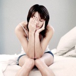 fibromyalgia_RF5468731_sleep-issues