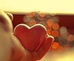 healing-heart1